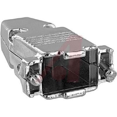 40-9709HM Emerson Network Power от 1.19200$ за штуку