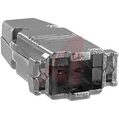 40-9709HMG Emerson Network Power от 1.93900$ за штуку