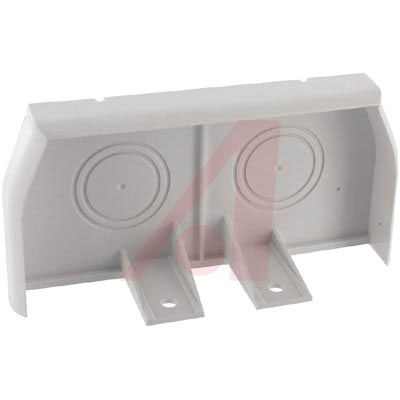 40N2F20WH Wiremold от 4.12300$ за штуку