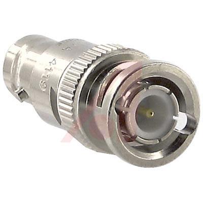 4119-50 Pomona Electronics от 35.92000$ за штуку