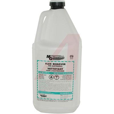 4140-4L MG Chemicals от 50.28000$ за штуку