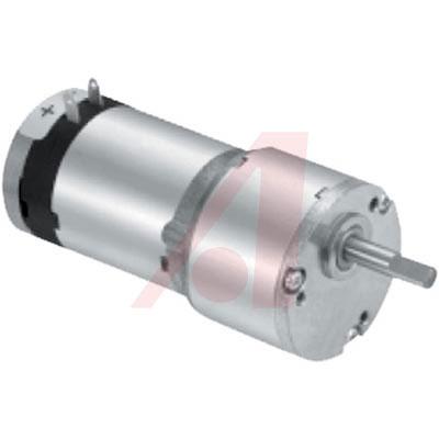415A154-2 Globe Motors от 114.80000$ за штуку