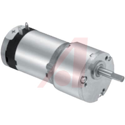 415A155-2 Globe Motors от 106.32000$ за штуку