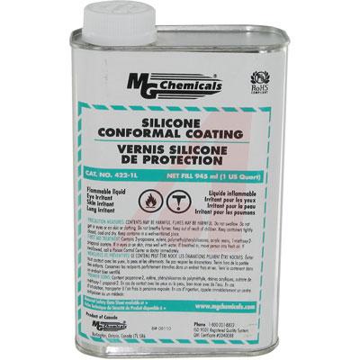 422-1L MG Chemicals от 73.01000$ за штуку
