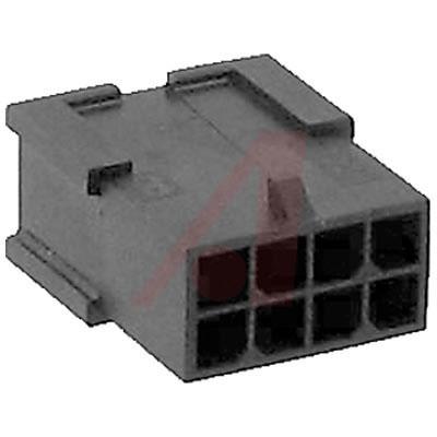 43020-0801 Molex от 0.21200$ за штуку