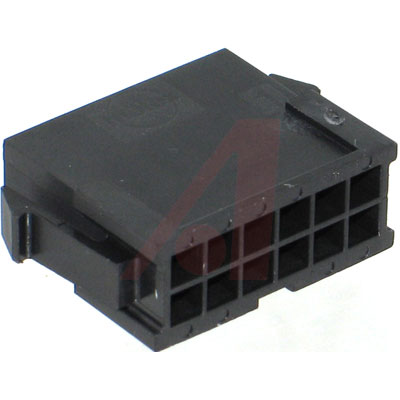 43020-1200 Molex от 0.50500$ за штуку