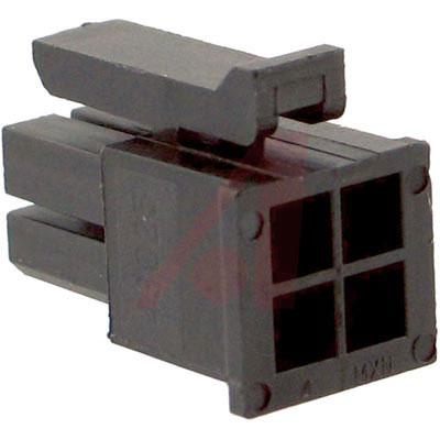 43025-0400 Molex от 0.15500$ за штуку