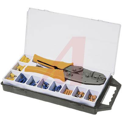 4305 Paladin Tools от 67.62000$ за штуку