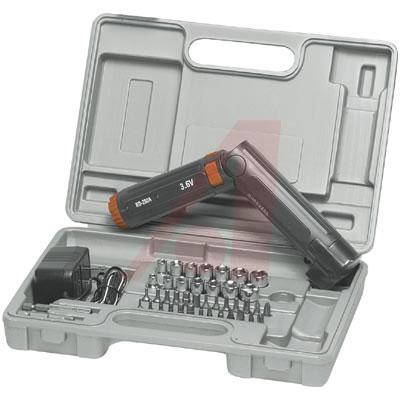 4336 Keystone Electronics от 77.23500$ за штуку