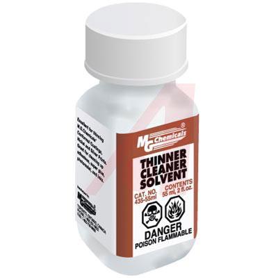 435-55ML MG Chemicals от 6.94000$ за штуку