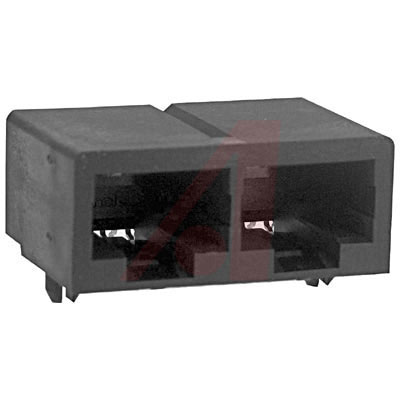 44150-0001 Molex от 4.11100$ за штуку