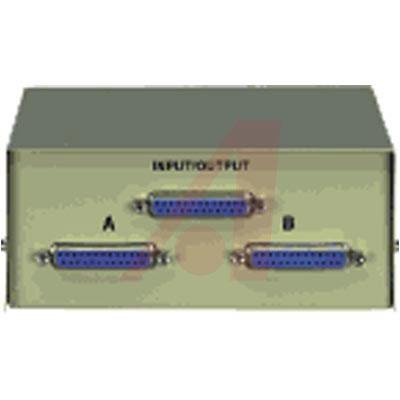 45-2005 GC Electronics от 22.54600$ за штуку