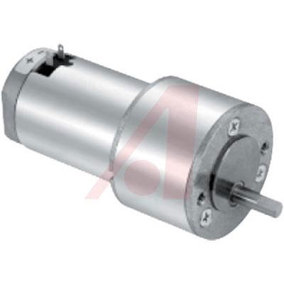 455A102-2 Globe Motors от 128.02000$ за штуку