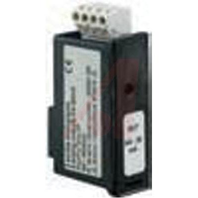 48250091 Hoyt Electrical Instrument Works от 249.69000$ за штуку