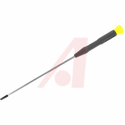 4880X-4.0-150 C.K Tools от 6.30000$ за штуку
