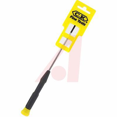 4880X3.0X100 C.K Tools от 5.15700$ за штуку