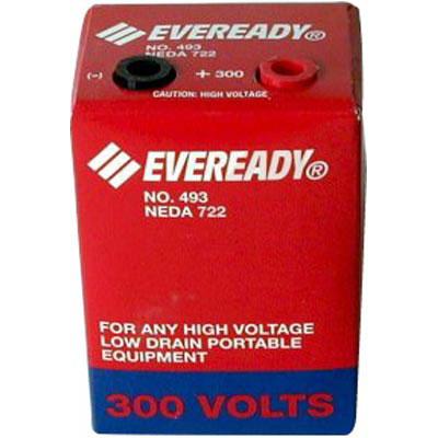 493 Energizer от 4.30000$ за штуку