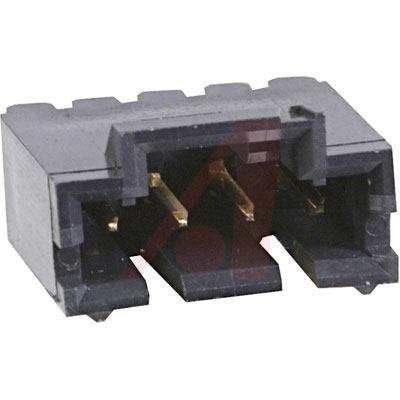 5-103635-3 Tyco Electronics от 0.66000$ за штуку