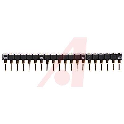 5-1437535-4 Tyco Electronics от 2.46000$ за штуку