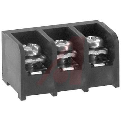 5-1437652-4 Tyco Electronics от 0.61000$ за штуку