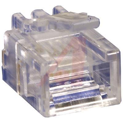 5-555042-3 Tyco Electronics от 0.27000$ за штуку