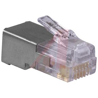 5-555175-3 Tyco Electronics от 1.25000$ за штуку