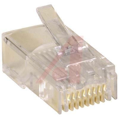 5-557315-3 Tyco Electronics от 0.41000$ за штуку
