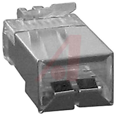 5-569552-3 Tyco Electronics от 1.18000$ за штуку