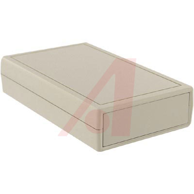 50-12-2A-F-BO Box Enclosures от 4.37000$ за штуку