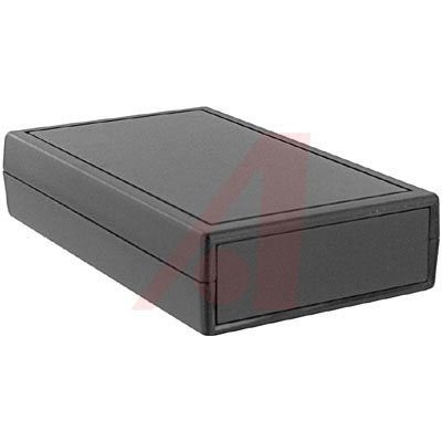 50-12-NO-F-BL Box Enclosures от 4.06000$ за штуку
