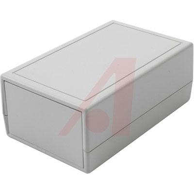 50-32-2A-F-BO Box Enclosures от 4.37000$ за штуку