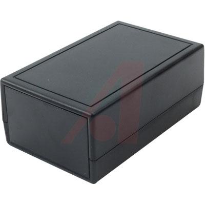 50-32-9V-F-BL Box Enclosures от 4.91900$ за штуку