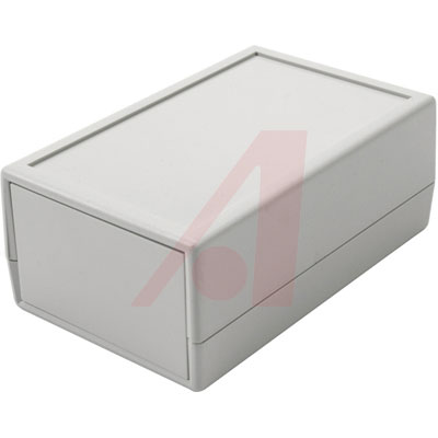50-32-9V-R-BO Box Enclosures от 5.25200$ за штуку