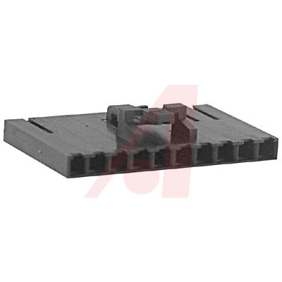 50-57-9410 Molex от 0.00000$ за штуку