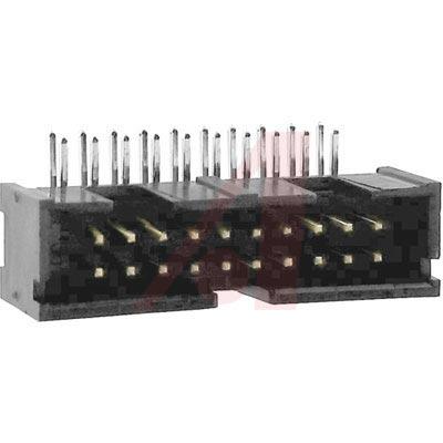 5103310-5 Tyco Electronics от 0.90000$ за штуку