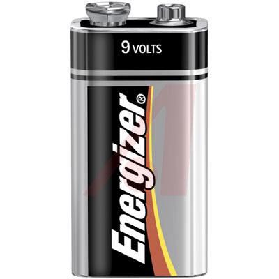 522BP Energizer от 5.83800$ за штуку