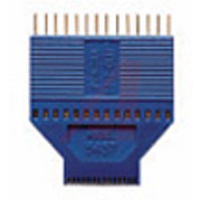 5251 Pomona Electronics от 10.44900$ за штуку