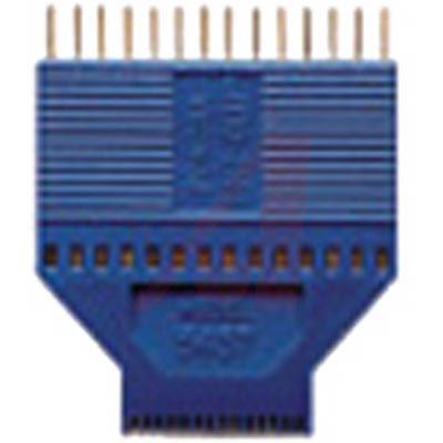 5253 Pomona Electronics от 13.60900$ за штуку