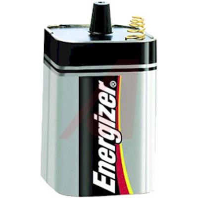 529 Energizer от 12.91000$ за штуку