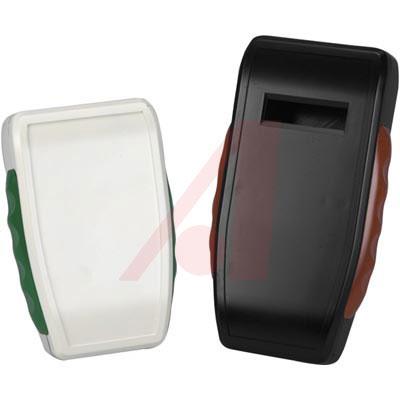 535-12-BK Box Enclosures от 17.22000$ за штуку