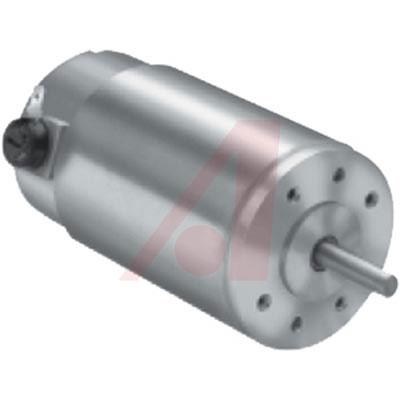 537A133-3 Globe Motors от 706.07000$ за штуку