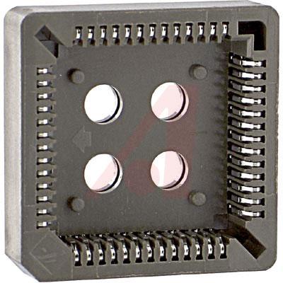 54020-52030 FCI от 1.12600$ за штуку