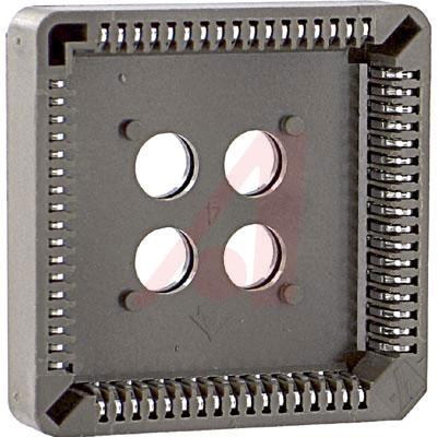 54020-68030 FCI от 1.19100$ за штуку