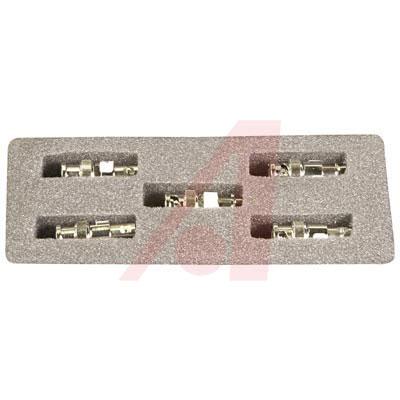 5513 Pomona Electronics от 315.09900$ за штуку