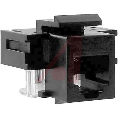 553983-1 Tyco Electronics от 3.20000$ за штуку