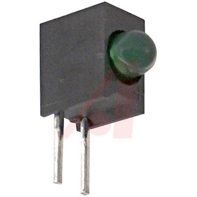 5602F5-5V CML Innovative Technologies от 0.39600$ за штуку