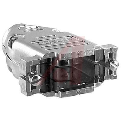 5747099-5 Tyco Electronics от 5.26000$ за штуку