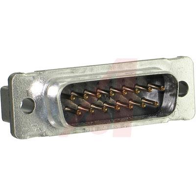 5747872-4 Tyco Electronics от 3.75700$ за штуку