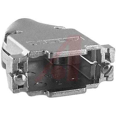 5748676-2 Tyco Electronics от 3.51000$ за штуку