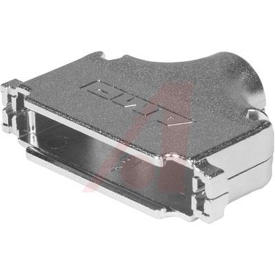 5748676-4 Tyco Electronics от 5.79000$ за штуку